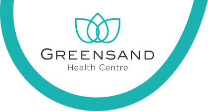 Greensand - Health Centre - Stockett Lane